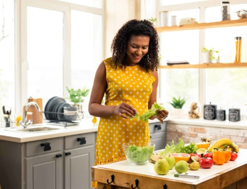 Tips for a Healthy Pregnancy