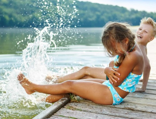 What is Flesh-Eating Bacteria? Is it Common?